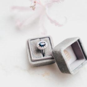 Amelie-Pichon-Weddings_Mariage-France_Château-Durantie_Wedding-Planner_bijoux-bagues
