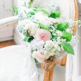 Amelie-Pichon-Weddings_Mariage-France_Château-Durantie_Wedding-Planner_bouquet-fleurs